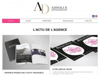 adsolue.com