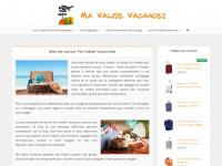 ma-valise-vacances.fr