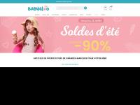 babygloo.com