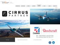 Aerogroup.ch