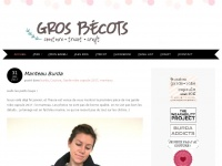 grosbecots.wordpress.com