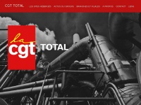 Cgttotal.fr