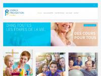 espace-prevention-lacote.ch