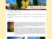 abbaye-de-bevaix.ch