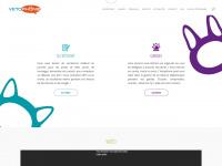 Vetophonie.fr