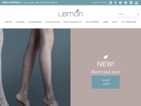 thelemoncollections.com