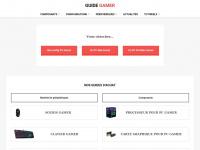 guide-gamer.fr