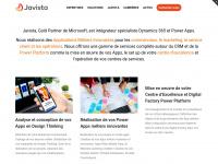 javista.com