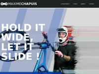 maxime-chapuis.ch