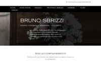bruno-sbrizzi-alfortville.com