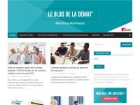 Dematerialiser.fr