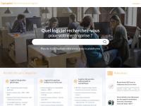 caplogiciel.com