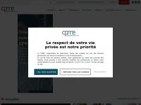cpme.fr