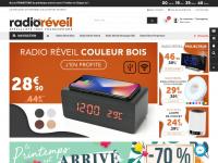 radioreveil.fr