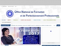 onfppguinee.org