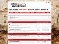forumstravauxdemaison.fr