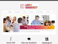urps-chirdent-bfc.org