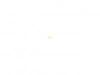 aventure-active.com