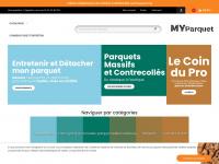 myparquet.com
