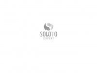 logiciel-tpe.fr