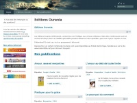 ourania.info