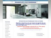 reparateur-electromenager.com
