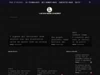 lacuisinedechabert.fr