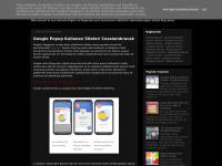 webdinamikk45.blogspot.com
