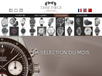 timepiece-consulting.fr