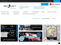rgsport-boutique.com