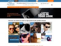 Chamonix-optic.com
