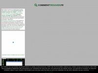 Commenttrouver.fr