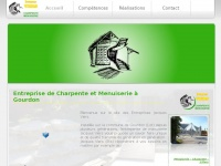 jacques-viers-charpente-menuiserie.fr
