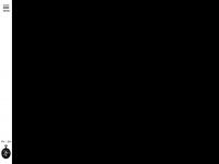 jaegy-theoleyre.fr