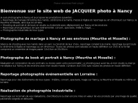 Jacquier-photo.fr