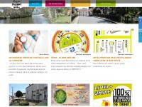 jaligny-sur-besbre.fr