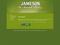 jameson-smoothwhiskey.fr