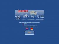 Jammes-industrie.fr