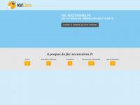 jbc-accessoires.fr Thumbnail