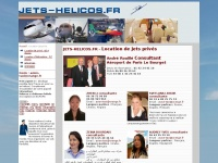jets-helicos.fr