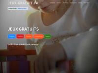 jeux-gratuit.fr