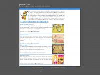 jeux2chats.fr
