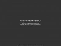 Fvf-sport.fr