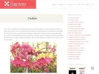 sos-orchid.com