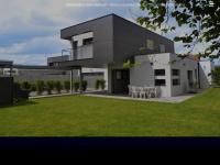 Colmarcharpentes.fr