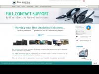 bios-analytical.com