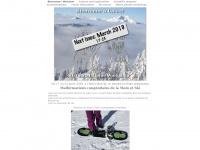 sguero.free.fr Thumbnail