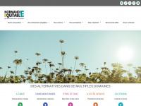 normandie-equitable.org