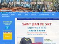 rpds.fr