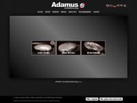 Adamus-metalforming.fr